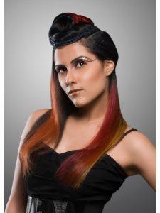 butterfly-pond-sylvia-chen-hair-spa-hair-cut-hair-color-makeup