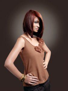 butterfly-pond-sylvia-chen-hair-spa-hair-cut-hair-color-ombre