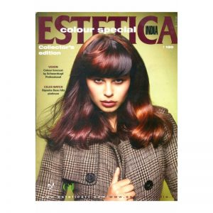 Estetica-India-Coverpage-butterfly-pond-sylvia-chen
