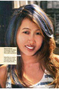 estetica-india-sylvia-chen-butterfly-pond-beauty-salon-hair-style-hair-colour-hair-spa