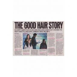 butterfly-pond-sylvia-chen-hair-spa-hair-spa-hair-style-beauty-salon-Hindustan-Times