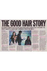 hindustan-times-sylvia-chen-butterfly-pond-beauty-salon-hair-style-hair-colour-hair-spa