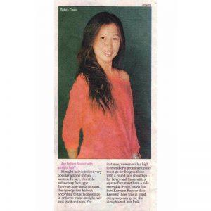 butterfly-pond-sylvia-chen-hair-spa-hair-spa-hair-style-beauty-salon-Hindustan-Times