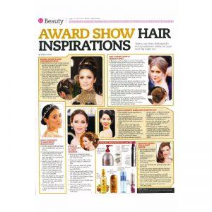 butterfly-pond-sylvia-chen-hair-spa-hair-spa-hair-style-beauty-salon-Idiva
