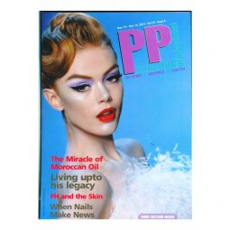 PP-Parlour-Professional-Nov-15-Dec-14-2011_Coverpage