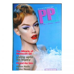 PP-Parlour-Professional-Nov-15-Dec-14-2011_Coverpage