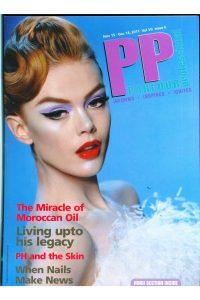 pp-parlour-professional-nov-15-dec-14-2011-sylvia-chen-butterfly-pond