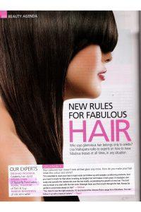 sylvia-chen-butterfly-pond-beauty-salon-hair-style-hair-colour-hair-spa-femina