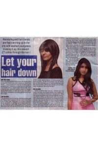 sylvia-chen-butterfly-pond-beauty-salon-hair-style-hair-colour-hair-spa