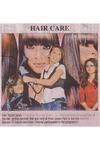 sylvia-chen-hair-care-hair-cut-butterfly-pond
