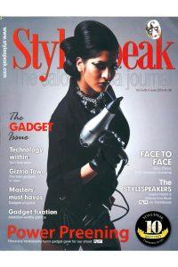 style-speak-june-2012-coverpage-sylvia-chen-butterfly-pond-beauty-salon