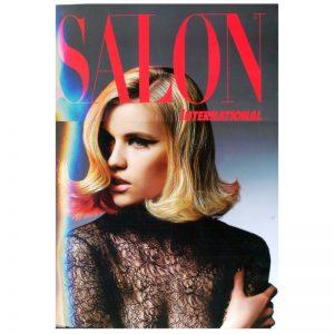 Salon-International-August-2013-sylvia-chen-butterfly-pond-beauty-salon