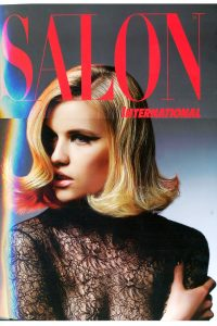 salon-international-august-2013-sylvia-chen-butterfly-pond-beauty-salon-hair-style-hair-colour-hair-spa