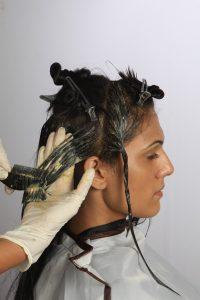 butterfly-pond-hair-colour-hair-cut-sylvia-chen