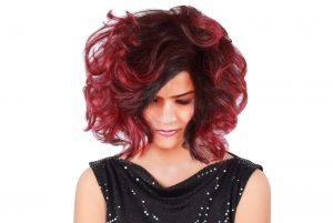 butterfly-pond-sylvia-chen-hair-color-hair-spa