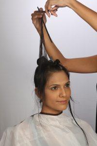 butterfly-pond-hair-color-hair-spa-hair-cut