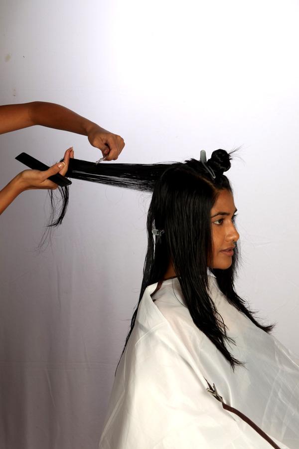 butterfly-pond-sylvia-chen-hair-spa-hair-cut-hair-color