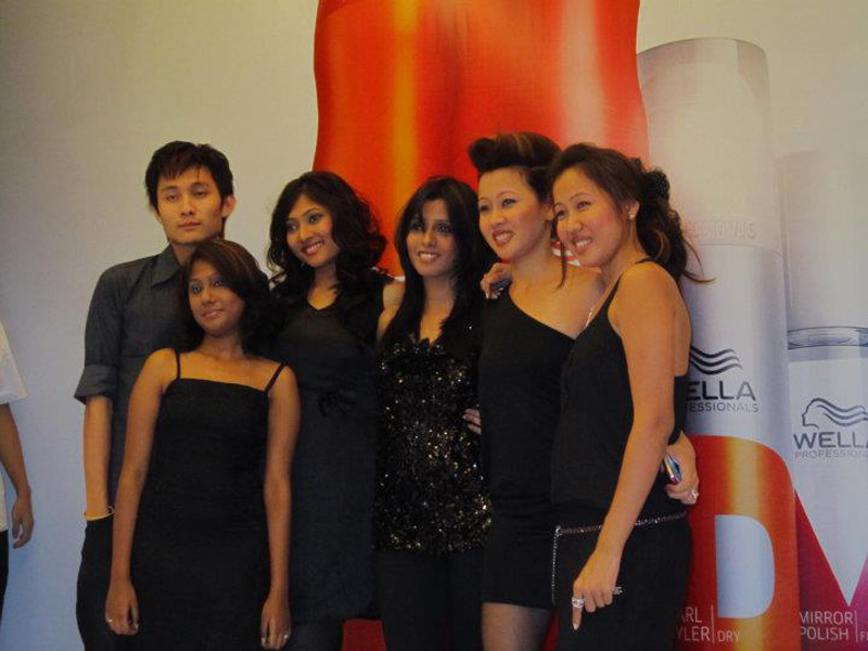 wella-butterfly-pond-sylvia-chen
