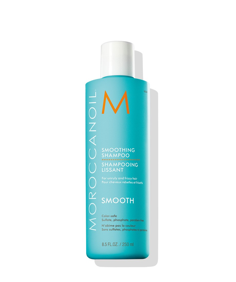 Moroccan-oil-Smooth-Shampoo