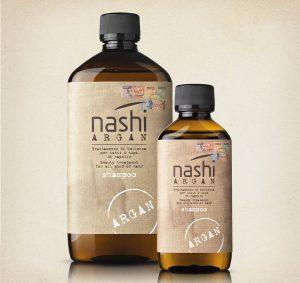 01-nashi-argan-shampoo