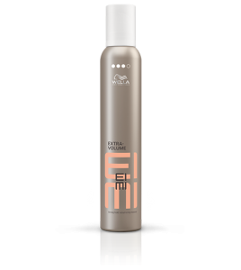 Wella-Extra-Volume-Moussee