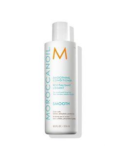 Moroccan-oil-Smooth-Conditioner