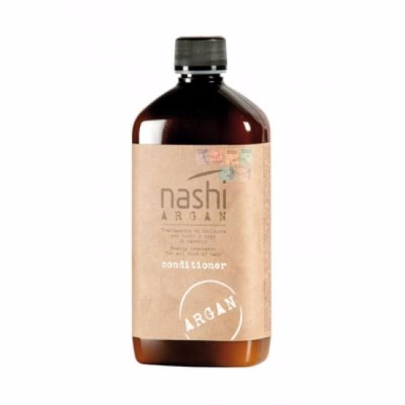Nashi-Argan-Conditioner