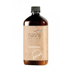 02-nashi-argan-conditioner
