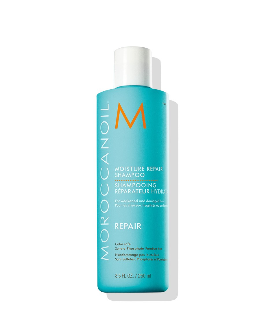Moroccan-oil-Repair-Shampoo