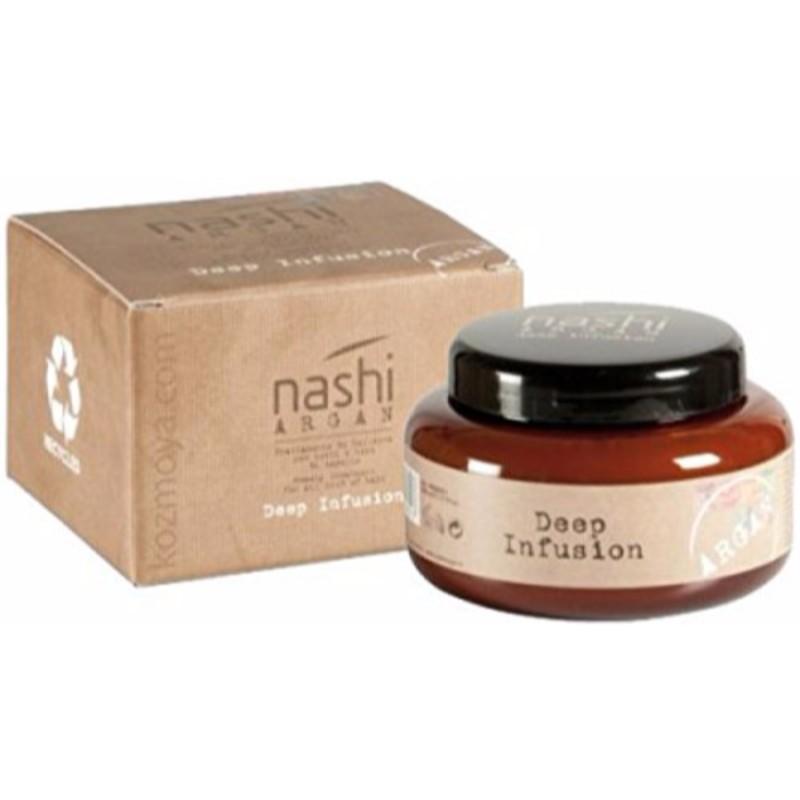 Nashi-Argan-Deep-Infusion