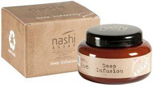 03-nashi-argan-deep-infusion