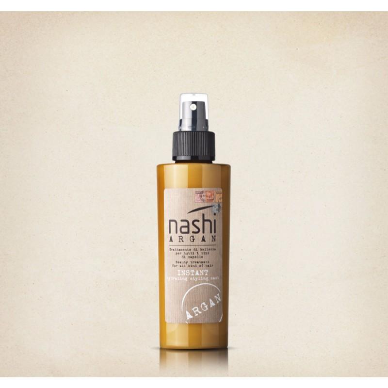 Nashi-Argan-Instant-Hydrating-Styling-Mask