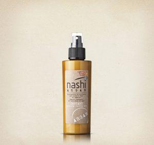 04-nashi-argan-instant-hydrating-styling-mask