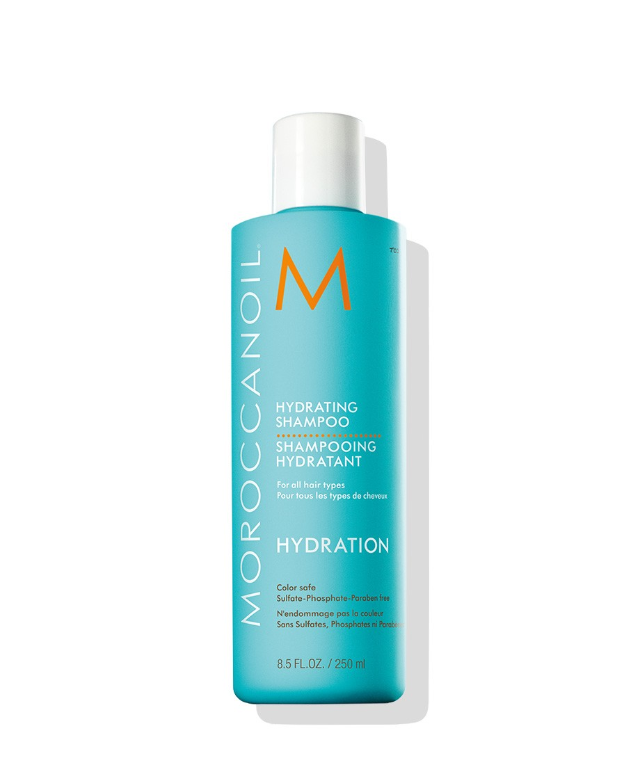 Moroccan-oil-Hydrate-Shampoo