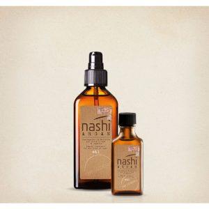 Nashi-Argan-Oil