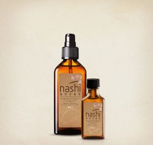05-nashi-argan-oil