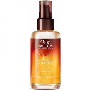 Wella-Oil-Reflections