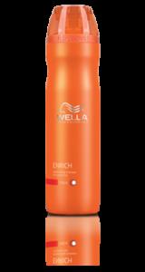 Wella-Enrich-Moisturizing-Shampoo