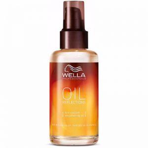 05-wella-oil-reflections
