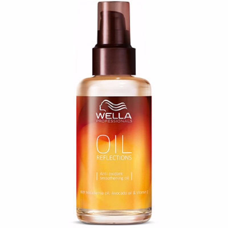 Wella-Oil-Reflections