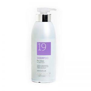 Biotop-19-Pro-Silver-Shampoo