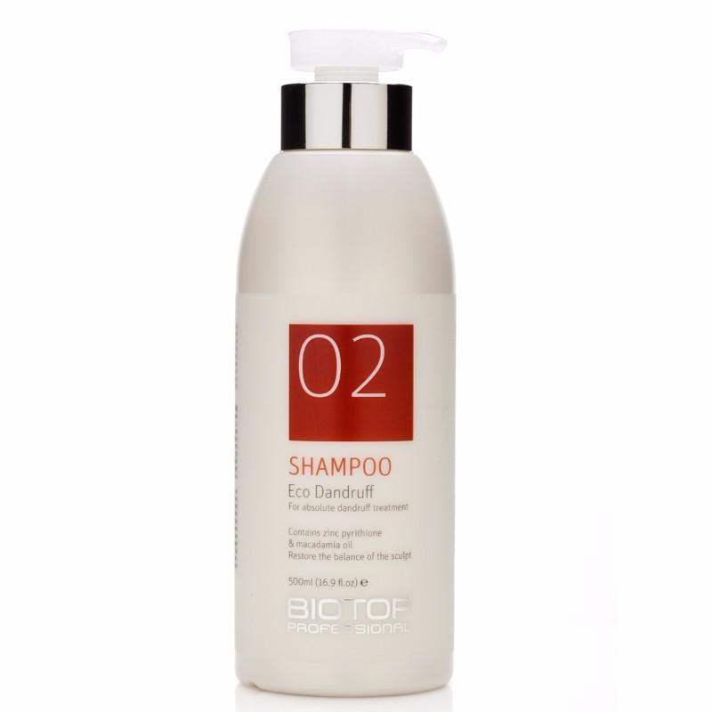 Biotop-02-Dandruff-Shampoo