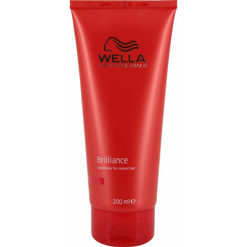 Wella-Professionals-Brilliance-Conditioner
